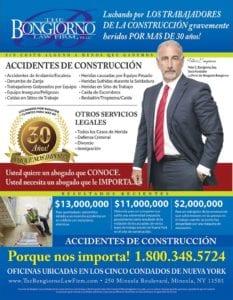 Construction-Handout-Spanish