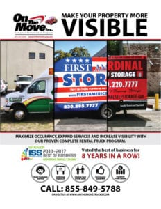 MINICO-MAKE-YOUR-PROPERTY-MORE-VISIBLE