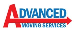 A-Moving-Logo