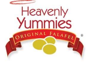 Heavenly-Yummies-Logo