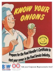 Know_Your_Onions