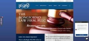 The Bongiorno Law Firm