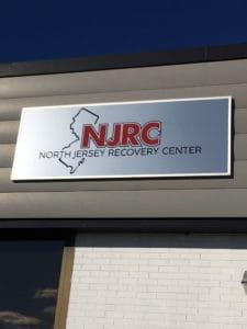 njrc-brushed-aluminum-sign