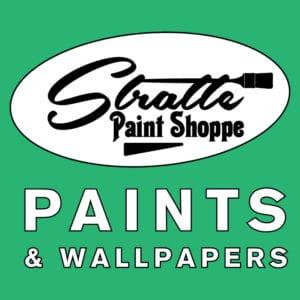 stratte-logo