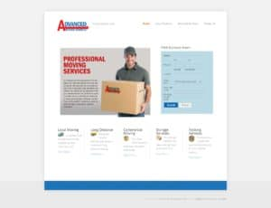 www.amovingservices