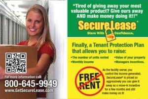 No-Free-Rent2