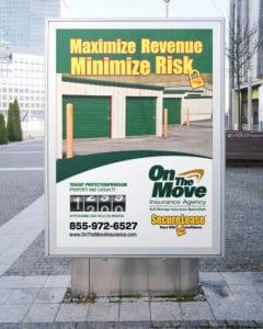 OTM-Advert