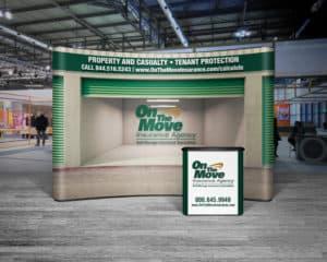 OTM-tradeshow-booth