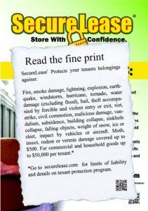 SecureLease®-Fine-Print-Poster-1