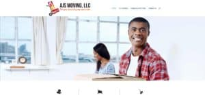 New_Jersey_Moving_Experts_Just_another_WordPress_site