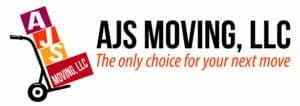 AJS Movers